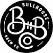 Bullhouse Brew Co - Coffee Table