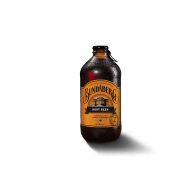Drinks - Bundaberg - Root Beer