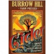 Burrow Hill - Somerset Cider