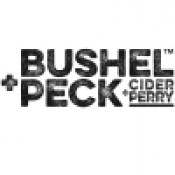 Bushel And Peck - Fresh & Crisp