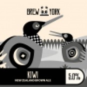 Brew York - Kiwi