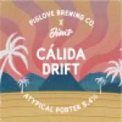Piglove - Calida Drift