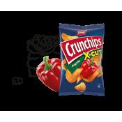 Crisps - Lorenz X-Cut Paprika