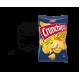 Crisps - Lorenz X-Cut Cheese & Onion