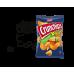 Crisps - Lorenz X-Cut Chilli & Lime Crisps