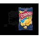 Crisps - Lorenz X-cut Crunch Chips Salted