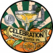 Abbeydale - Celebration Mimosa