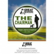 Great Newsome - The Chairman