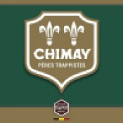 Chimay - 150 Green
