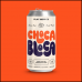 Play Brew Co - Choca Bloca