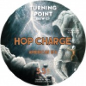 Turning Point - Hop Charge