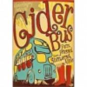 Burrow Hill - Cider Bus