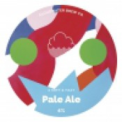 Cloudwater - Pale