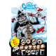 Little Critters - Coco Nutter 5L Mini Keg