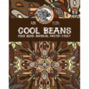 Norway - Amundsen - Cool Beans