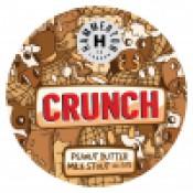 Hammerton - Crunch