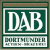 Dortmunder Actien-Brauerei - Export