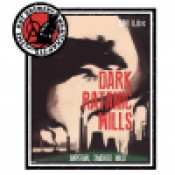 Rat Brewery - Dark Ratanic Mills