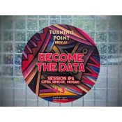 Turning Point - Become the Data