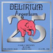 Delirium - Argentum