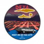 Deya - Meet Me In The City