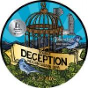 Abbeydale - Double Deception