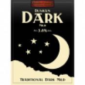 Dunham Massey - Dark