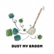 Deya - Dust My Broom