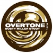 Overtone - Dusty Miller