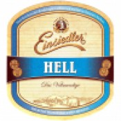 Einsiedler Hell