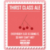 Thirst Class - Everyone Else Is Doing It