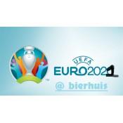 Euro 2020 Box 2