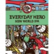 Norway - Amundsen - Everyday Hero