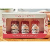 Warner's - Pink By Nature Gift Set