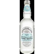 Drinks - Fentimans - Light Tonic 500ml