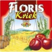 Floris - Kriek