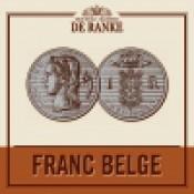 De Ranke - Franc Belge