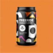 Magic Rock - Freeride