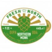 Northern Monk - Fresh 4