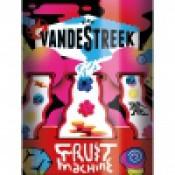 Netherlands - Vandestreek - Fruit Machine