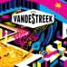 Netherlands - Vandestreek - Fun House