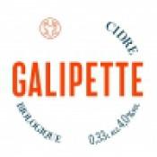 Galipette Bio