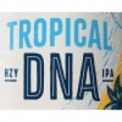 Green Flash - Tropical DNA