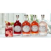 Gin - Wilkin & Son - Fruit Gin Liqueurs Gift Set