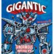 Gigantic Brewing - Ginormous Mk11