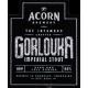 Acorn - Gorlovka