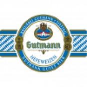 Gutmann - Hell Hefeweiss