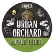 Hawkes - Urban Orchard