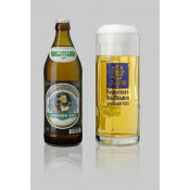 Augustiner - Hell