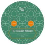 Salt - The Hexagon Project 06